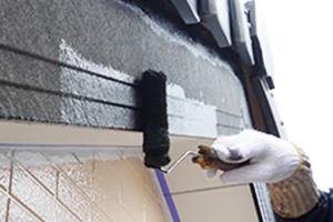屋根塗装について